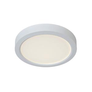 Lucide Lucide 07105/18/31 - Stropní svítidlo TENDO-LED LED/18W/230V LC0733