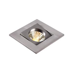 Lucide Lucide 10909/01/12 - Podhledové svítidlo EAS 1xGU10/35W/230V LC0549