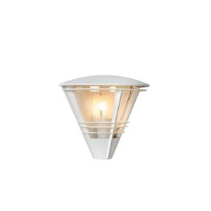 Lucide Lucide 11812/01/31 - Venkovní nástěnné svítidlo LIVIA 1xE27/60W/230V LC1095