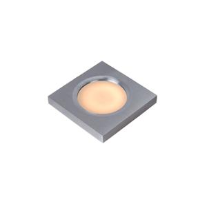 Lucide Lucide 17106/01/12 - Koupelnové podhledové svítidlo HAHNE 1xG4/35W/12V LC1247