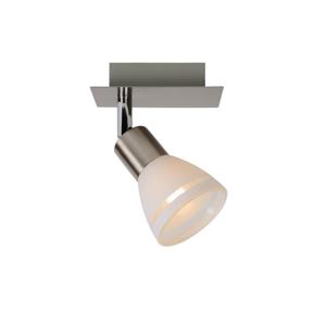 Lucide Lucide 26992/03/12 - LED bodové svítidlo KOLLA LED 1xG9/2,5W/230V LC1556
