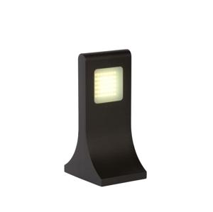 Lucide Lucide 28856/21/30 - LED venkovní nástěnné svítidlo JURA LED/5W/230V IP54 LC1624