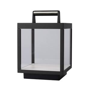 Lucide Lucide 28862/06/30 - LED Venkovní stolní lampa CLAIRETTE LED/5W/230V IP54 LC2488