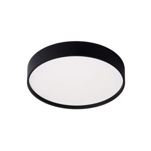 Lucide Lucide 28910/31/30 - LED koupelnové stropní svítidlo SKY-LED LED/28W/230V LC1644