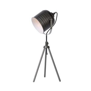 Lucide Lucide 71535/01/15 - Stolní lampa STUDIO 1xE14/ESL 11W/230V LC0079
