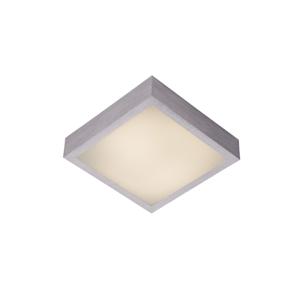 Lucide Lucide 79167/12/12 - LED stropní svítidlo CASPER II LED/12W/230V LC2242