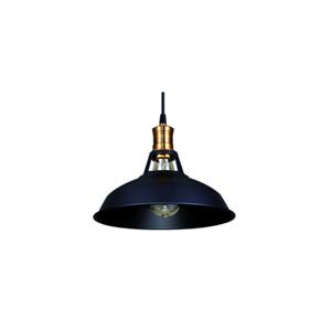 LEDKO 00351 - Lustr 1xE27/40W/230V