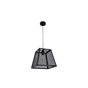 Polux Lustr MADERA 1xE27/20W/230V SA0854