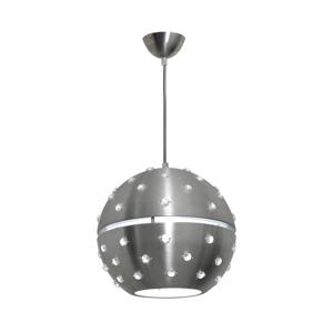 Luminex Lustr ORBIT 1xE27/60W/230V LU7560