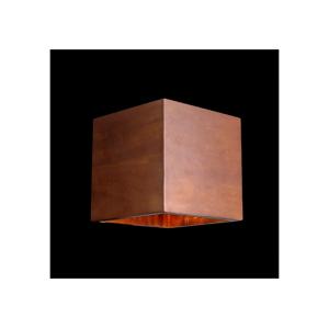 Luxera Luxera 18071 - Nástěnné svítidlo SELENE 1xE14/40W/230V 18071