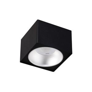 Luxera Luxera 18085 - LED přisazené stropní svítidlo INNEZ 1xLED DISK/11,6W/230V 18085