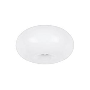 Luxera Luxera 32304 - Stropní svítidlo ALTADIS 2xE27/60W/230V - 280mm 32304