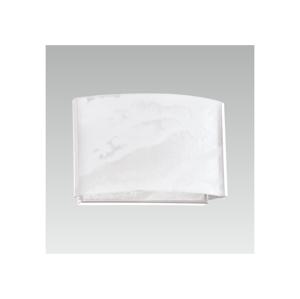 Luxera Luxera 33502 - Nástěnné svítidlo BUGS G9/33W/230V 33502