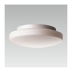 Luxera Luxera 68023 - Koupelnové stropní svítidlo ELLISAR 2xE27/75W/230V 68023
