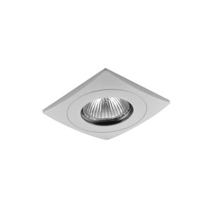 Luxera Luxera 71021 - Podhledové svítidlo ELEGANT 1xGU10/50W/230V 71021