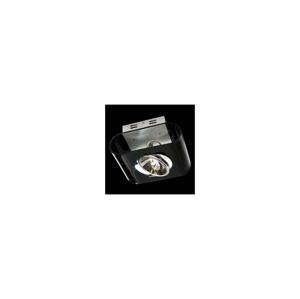 Luxera Luxera 71056 - Podhledové svítidlo ELEGANT 71056