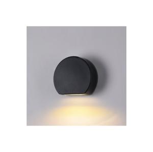 Maytoni Maytoni - LED Venkovní nástěnné svítidlo MADISON AVENUE LED/6W/230V IP54 W0772