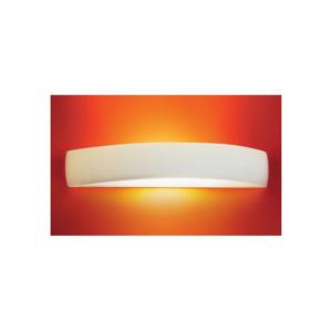 Polux MW-8122 - Nástěnné svítidlo NELA 2xE14/40W/230V SA00133