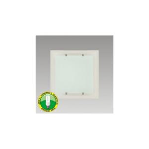 Prezent Nástěnné stropní svítidlo FOCCA 1376