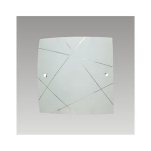 Prezent Nástěnné stropní svítidlo MIKADO 1368
