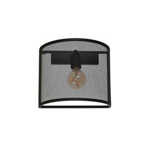 Milagro Nástěnné svítidlo HECTOR 1xE27/60W/230V MI0331