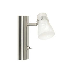 Prezent Nástěnné svítidlo MARANELLO 1xG9/40W/230V 33004