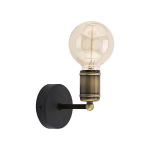 TK Lighting Nástěnné svítidlo RETRO 1xE27/60W/230V TK1900