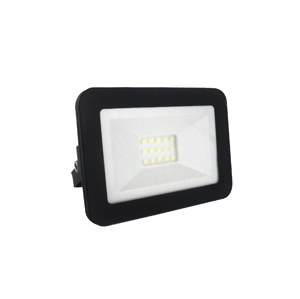 Nedes Nedes LF2021 - LED Reflektor LED/10W/230V IP65 ND3125