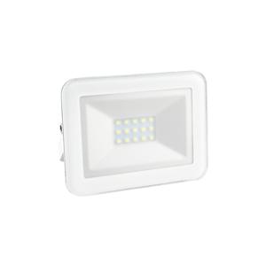 Nedes Nedes LF2121 - LED Reflektor LED/10W/230V IP65 ND3126