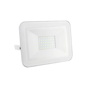 Nedes Nedes LF2123 - LED Reflektor LED/30W/230V IP65 ND3135