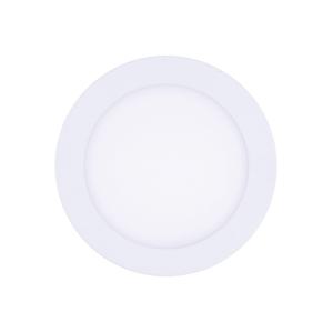 Nedes Nedes LPL103 - LED podhledové svítidlo LED/12W/85-265V ND0024