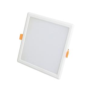 Nedes Nedes LPL213H - LED Podhledové svítidlo LED/12W/85V-265V ND3090