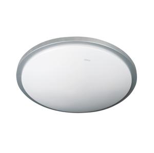 OPPLE Opple 22229 - Přisazené svítidlo MX586 Y83 1xG10q/83W/230V 3000K FG22229