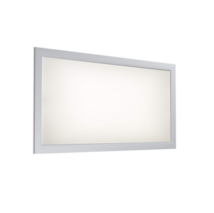 Osram Osram - LED Panel PLANON PURE LED/15W/230/12V P22531