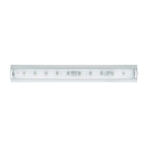 Osram Osram - LED Podlinkové svítidlo SLIMSHAPE 1xLED/13W/230V P2579