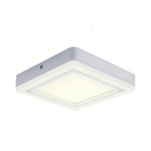 Osram Osram - LED Stropní svítidlo CLICK 1xLED/12W/230V P2616