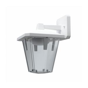 Osram Osram - LED Venkovní nástěnné svítidlo ENDURA LED/10W/230V IP44 bílá P22546
