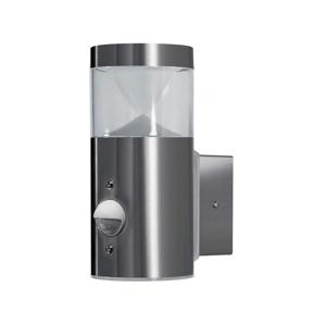 Osram Osram - LED Venkovní nástěnné svítidlo se senzorem ENDURA 1xLED/4W/230V IP44 P2622