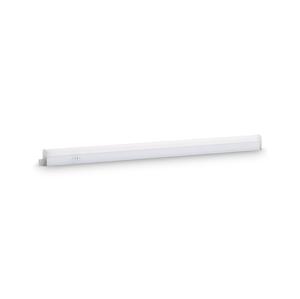 Philips 31231/31/P3 - LED podlinkové svítidlo LINEAR 1xLED/12W/230V