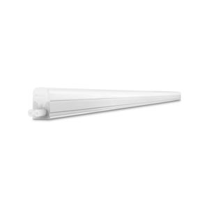 Philips 31235/31/P3 - LED podlinkové svítidlo TRUNKLINEA 1xLED/6W/230V