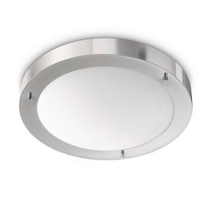 Philips Philips 32010/11/16 - Koupelnové stropní svítidlo MYBATHROOM SALTS 1xE27/20W M3882