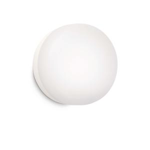 Philips Philips 34018/31/16 - LED Nástěnné koupelnové světlo MYBATHROOM ELEMENTS LED/4W IP44 M2842