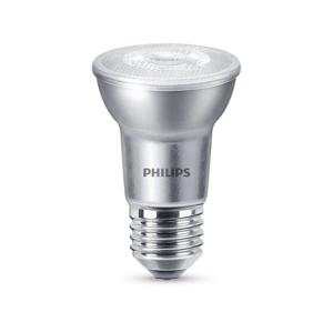 Philips Philips 538640 - LED Stmívatelná žárovka E27/6W/230V 2700K P2702