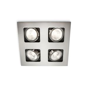 Philips Philips 59304/17/16 - LED koupelnové podhledové svítidlo MYLIVING ARTEMIS 4xLED/4W M6009
