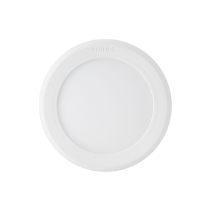 Philips 59831/31/P3 - LED podhledové svítidlo HADRON 1xLED/12W/230V