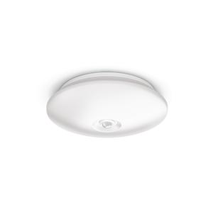 Philips 62233/31/P0 - LED senzorové osvětlení MYLIVING MAUVE PIR 4xLED/1,5W/230V