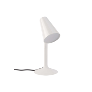 Lirio by Philips Philips Lirio 43500/31/LI - LED Stolní lampa PICULET 2xLED/2,5W/230V M4072