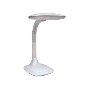 Prezent Prezent 26020 - LED stolní lampa PADDY LED/4W/230V 26020