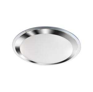 Prezent Prezent 71300 - LED Stropní svítidlo FLUO LED/12W/230V 71300