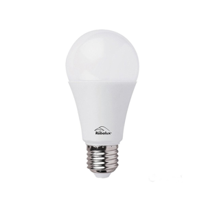 Rabalux Rabalux 1578 - LED žárovka se šerospínačem E27/10W/230V 2700K RL1578